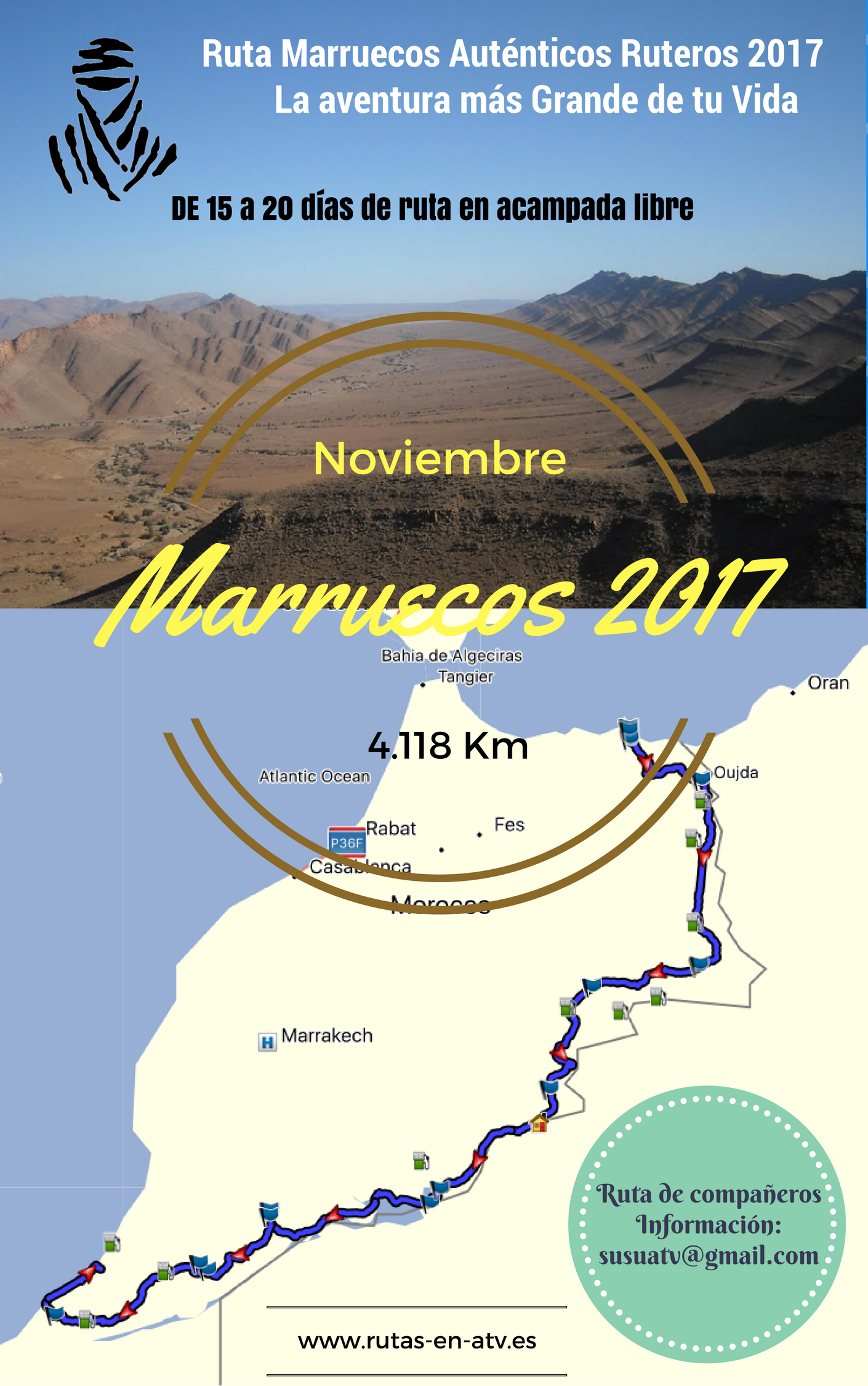 of the World.png