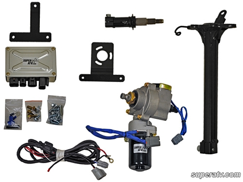 PS-S-KQ-Suzuki-King-Quad-Power-Steering-Main-01.jpg